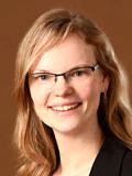 Cindy Bärnreuther
